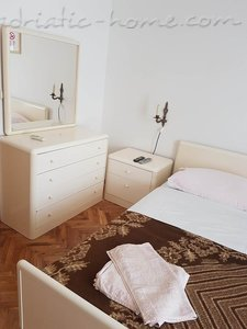Studioleilighet Lovely sea view studio apartment, Zaton (Dubrovnik), Kroatia - bilde 11