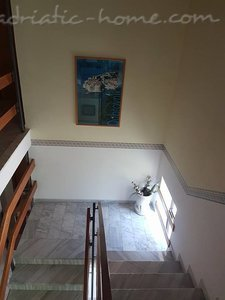 Комнаты Lovely room2, Zaton (Dubrovnik), Хорватия - фото 7