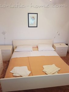 Комнаты Lovely room2, Zaton (Dubrovnik), Хорватия - фото 3