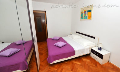 Apartments Stipe, Split, Croatia - photo 2