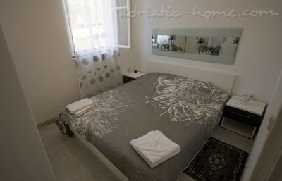 Appartamenti GREEN GARDEN APARTMENT 2, Korčula, Croazia - foto 5
