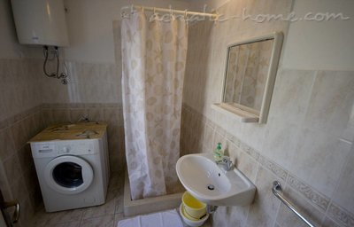 Appartementen GREEN GARDEN APARTMENT 1, Korčula, Kroatië - foto 7