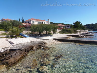 Villa SAVA, Korčula, Croatia - photo 5