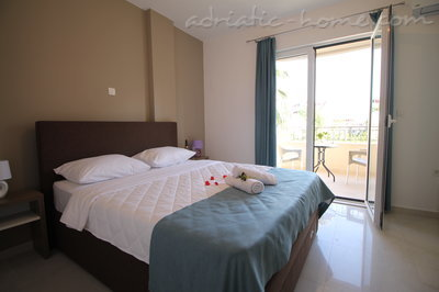 Rooms Le Marc Guesthouse, Budva, Montenegro - photo 8