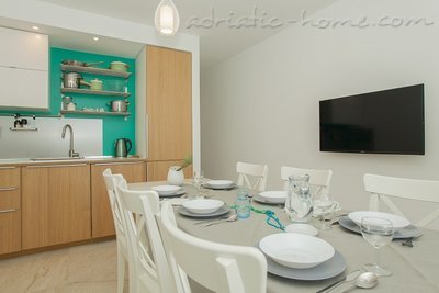 Дом Holiday home Alegria, Korčula, Хорватия - фото 10