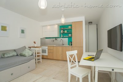 Casa Holiday home Alegria, Korčula, Croazia - foto 4