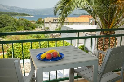 Casa Holiday home Alegria, Korčula, Croazia - foto 8