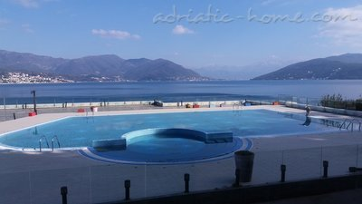 Apartments Maric, Herceg Novi, Montenegro - photo 14
