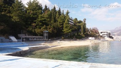 Apartments Maric, Herceg Novi, Montenegro - photo 15