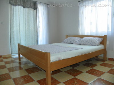 Apartments Rejan, Ulcinj, Montenegro - photo 6