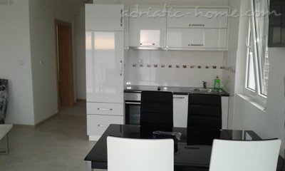Apartments Vila Odiva  II, Luštica, Montenegro - photo 5