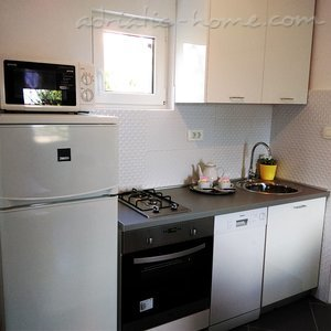 Appartements Apartman Romić - Romina, Kaštel Stari, Croatie - photo 2