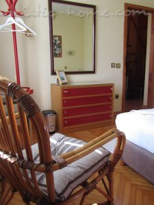 Quartos Double room with bathroom, Korčula, Croácia - foto 6