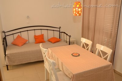 "Studio apartment Holiday Pag ""D"", Pag, Croatia - photo 5"