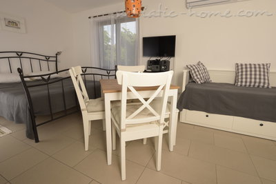 "Studio apartment Holiday Pag ""E"", Pag, Croatia - photo 6"