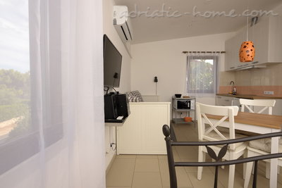 "Studio apartment Holiday Pag ""E"", Pag, Croatia - photo 4"