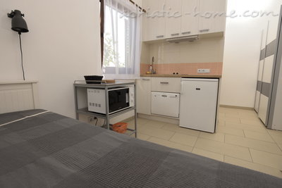 "Studio apartment Holiday Pag ""E"", Pag, Croatia - photo 5"