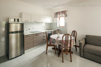 Apartments Domeni, Krk, Croatia - photo 8