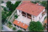 Rooms Brela Croatia, Brela, Croatia