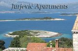 Apartment VITA, Korčula, Croatia