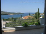 Apartments PINO Red, Cres, Croatia