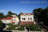 Pension VILLA MIROSA, Mljet, Croatia