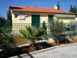 Studio apartment VUKOVIĆ, Hvar, Croatia