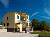 Apartment MYTILUS, Trget, Croatia