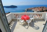 Apartment SLAVICA, Dubrovnik, Croatia