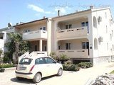 Apartments PUNAT II, Krk, Croatia