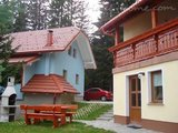 Apartment Veverica III., Rogla, Slovenia