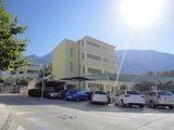 Apartments RADOŠ, Makarska, Croatia