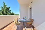 Studio apartment HABEK VI, Hvar, Croatia