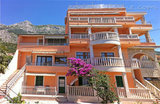 Apartment Ravlić 1, Makarska, Croatia