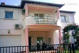 Apartment VILLA JELIĆ, Pula, Croatia