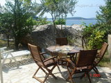 Apartments DEA 1, Hvar, Croatia