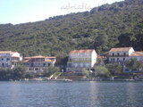 Apartments RADULJ II, Mljet, Croatia