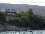 Apartments BARBARA II, Pag, Croatia