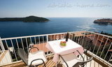 "Apartment SIPA ""E"", Dubrovnik, Croatia"
