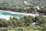 "Apartments ""BARBARA""-Tisno VI, Tisno, Croatia"