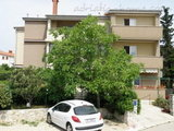 Apartments RAJCI, Cres, Croatia