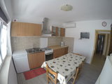Apartments APARTMAN-1, Cres, Croatia
