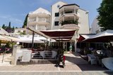 Studio appartement NEMO the King of the Beach, Dubrovnik, Kroatië