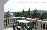 Apartment LACI IV, Pag, Croatia