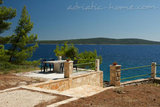 Apartments DEVERON IV, Hvar, Croatia