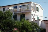 Apartments LEPUR II, Vodice, Croatia
