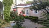 Apartments Boskovic- Mini House for 4 persons, Budva, Montenegro
