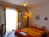 Studio apartment SRŠEN, Zadar, Croatia