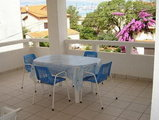 Apartment ANGELINA  III, Pag, Croatia