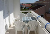 Apartment ANGELINA  IV, Pag, Croatia